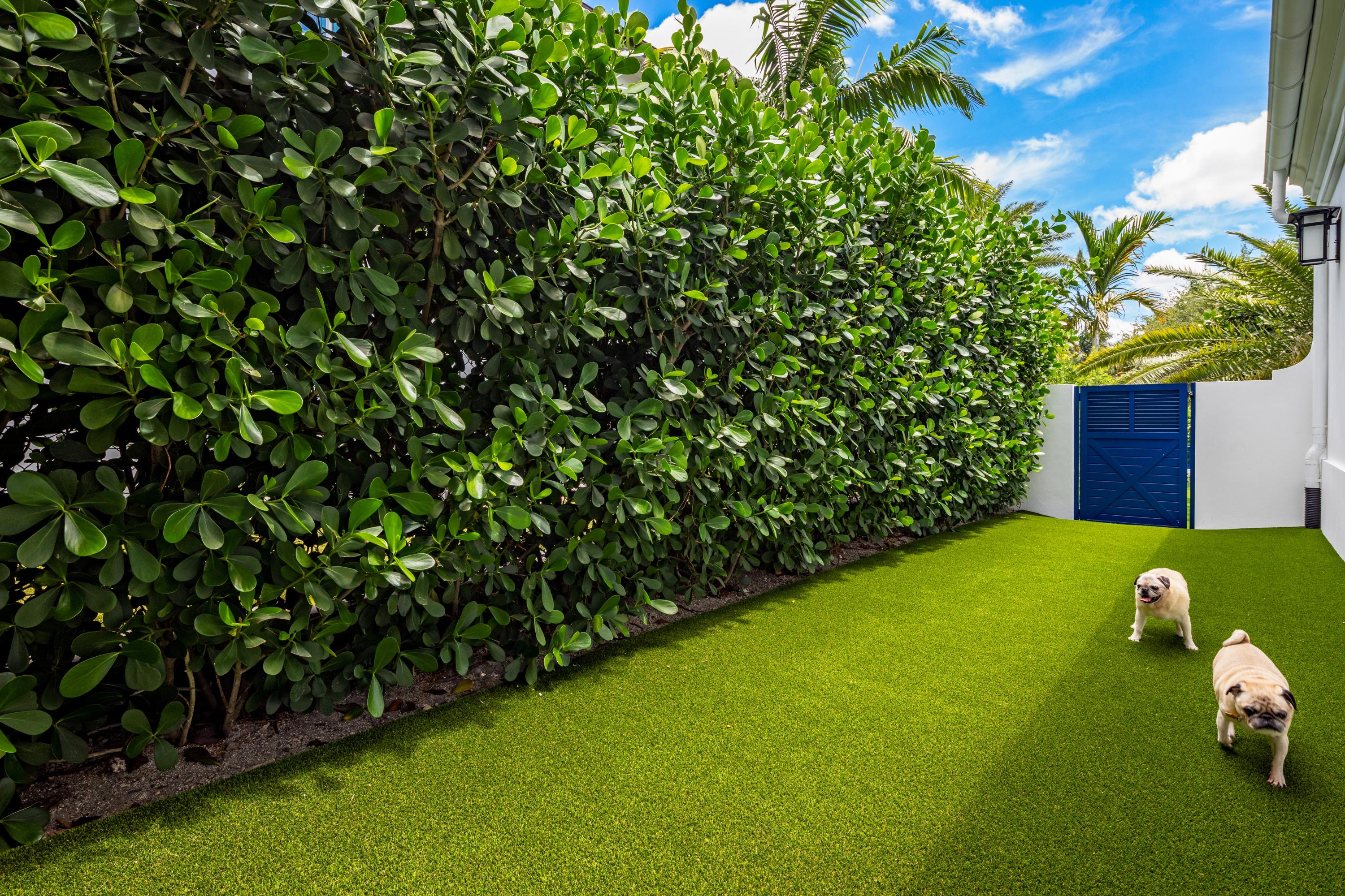1041  Seaspray Avenue , Delray Beach FL 33483 is listed for sale as MLS Listing RX-10580751 photo #13