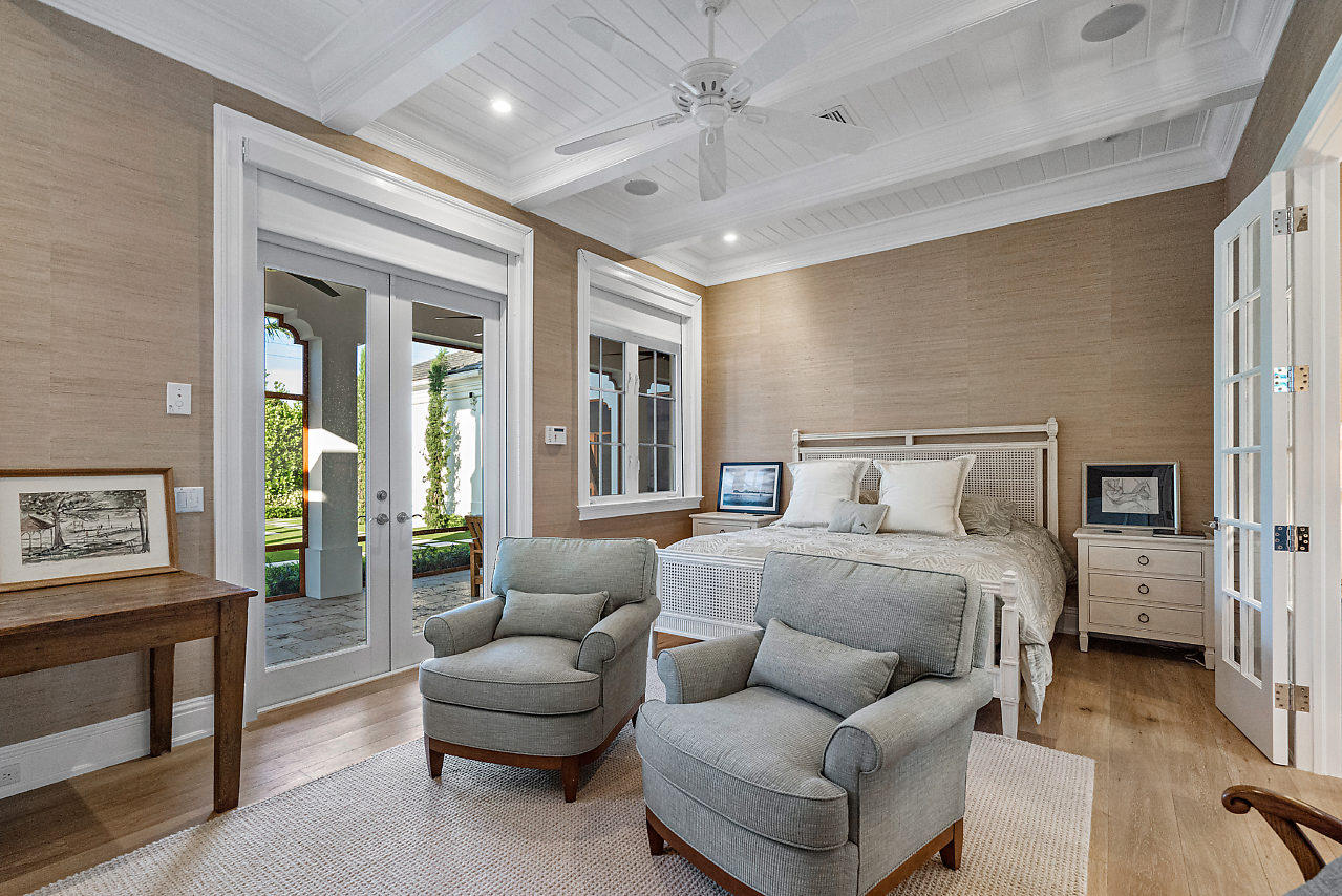 1041  Seaspray Avenue , Delray Beach FL 33483 is listed for sale as MLS Listing RX-10580751 photo #15