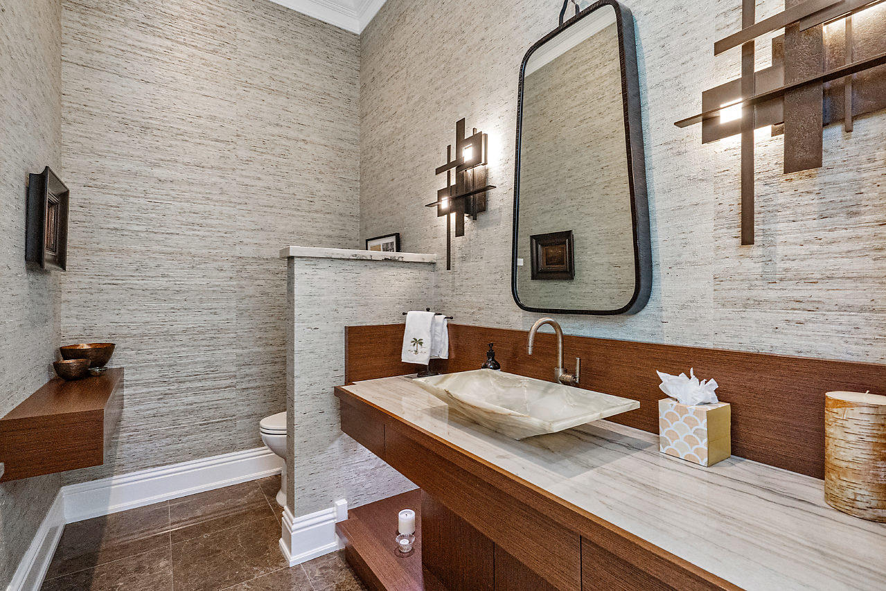 1041  Seaspray Avenue , Delray Beach FL 33483 is listed for sale as MLS Listing RX-10580751 photo #16