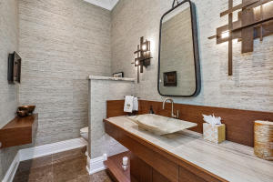 1041  Seaspray Avenue , Delray Beach FL 33483 is listed for sale as MLS Listing RX-10580751 photo #17