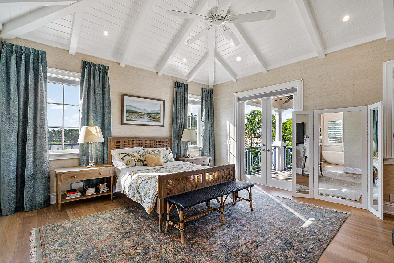 1041  Seaspray Avenue , Delray Beach FL 33483 is listed for sale as MLS Listing RX-10580751 photo #19