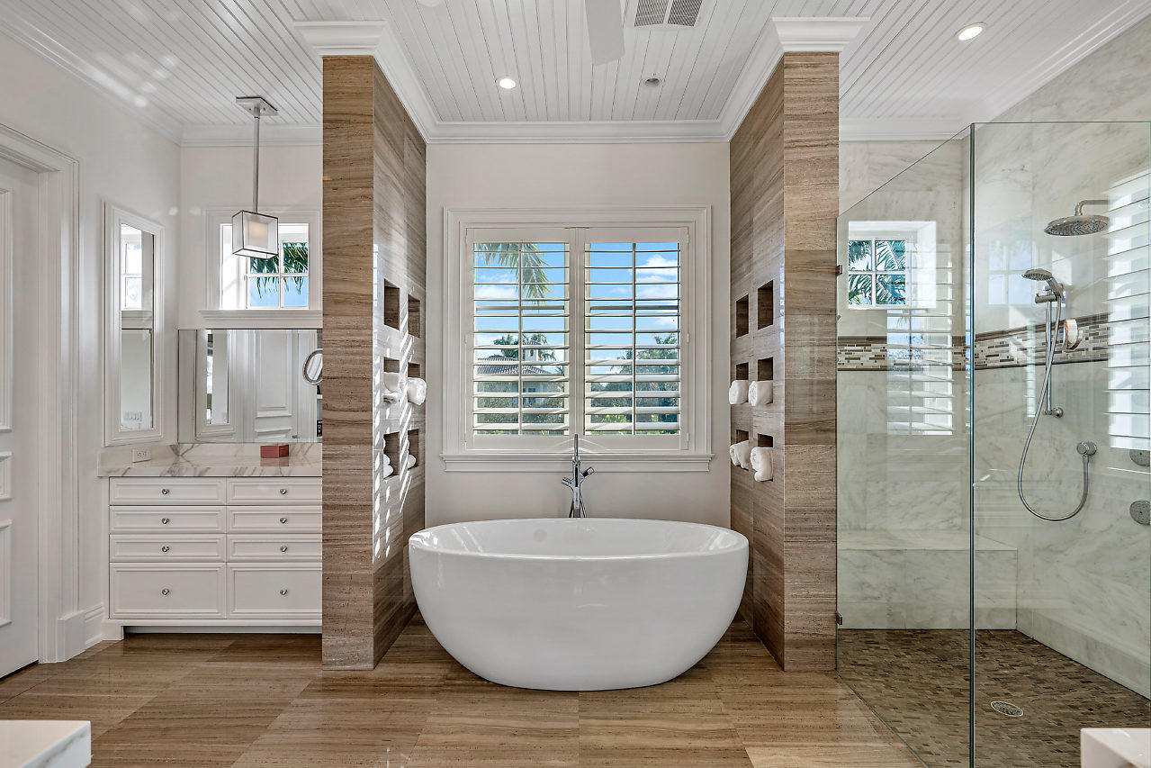 1041  Seaspray Avenue , Delray Beach FL 33483 is listed for sale as MLS Listing RX-10580751 photo #20