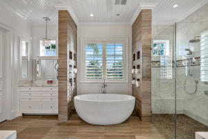 1041  Seaspray Avenue , Delray Beach FL 33483 is listed for sale as MLS Listing RX-10580751 photo #21