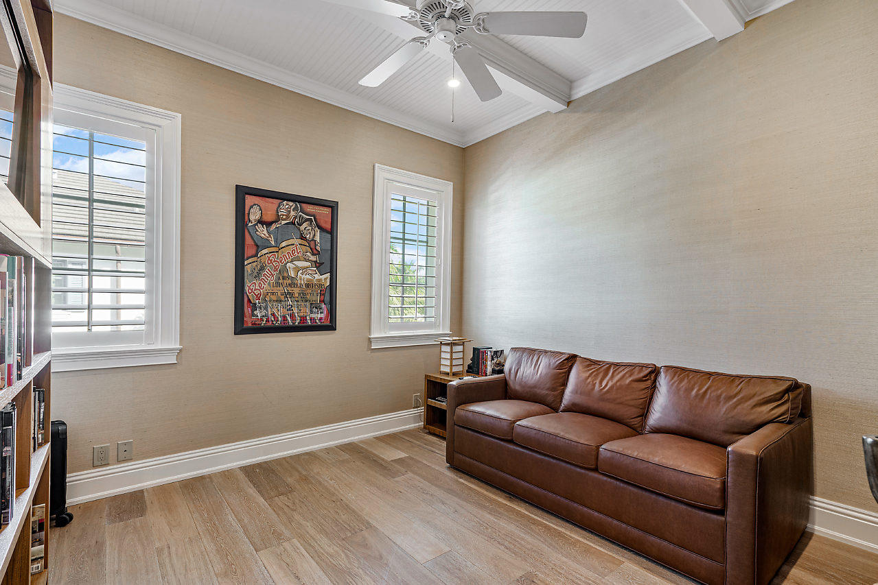 1041  Seaspray Avenue , Delray Beach FL 33483 is listed for sale as MLS Listing RX-10580751 photo #23