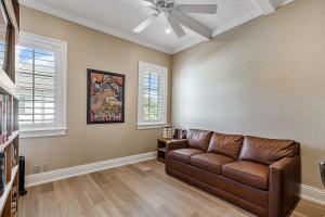 1041  Seaspray Avenue , Delray Beach FL 33483 is listed for sale as MLS Listing RX-10580751 photo #24