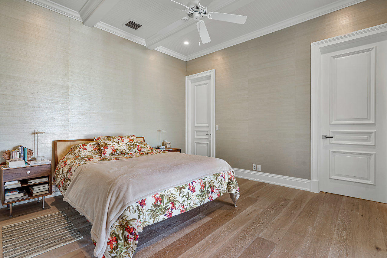 1041  Seaspray Avenue , Delray Beach FL 33483 is listed for sale as MLS Listing RX-10580751 photo #26