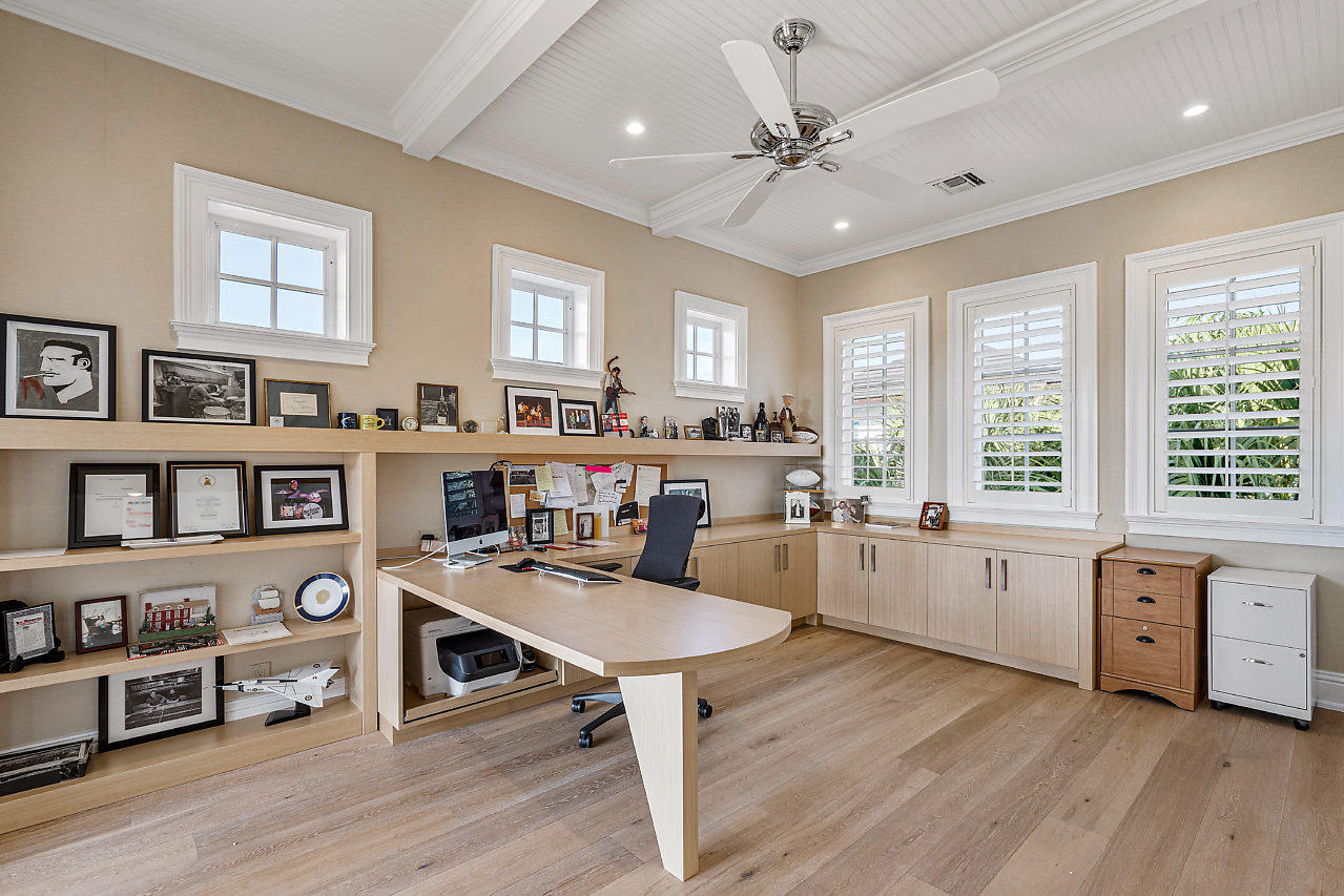 1041  Seaspray Avenue , Delray Beach FL 33483 is listed for sale as MLS Listing RX-10580751 photo #27