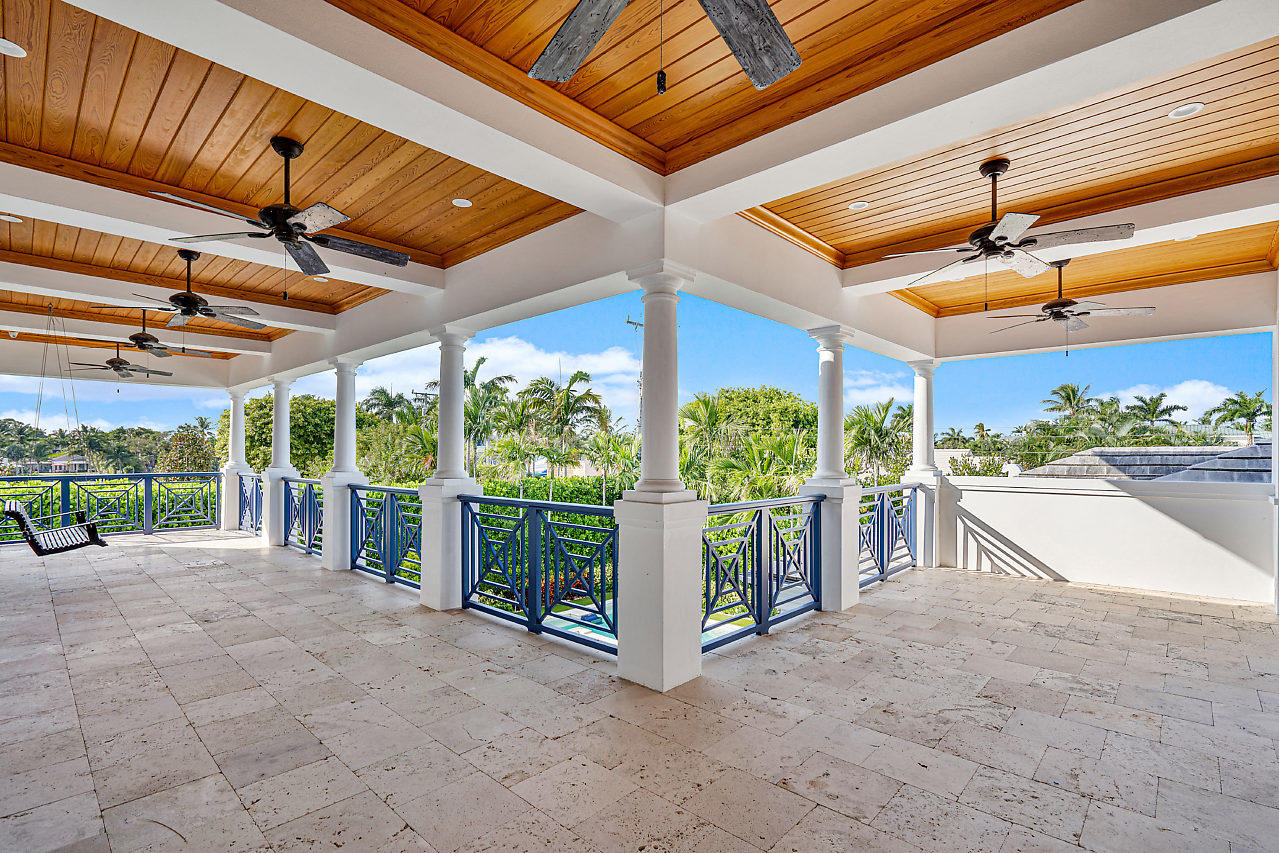 1041  Seaspray Avenue , Delray Beach FL 33483 is listed for sale as MLS Listing RX-10580751 photo #28