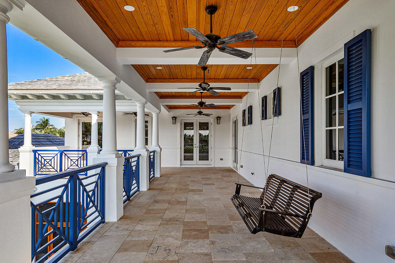 1041  Seaspray Avenue , Delray Beach FL 33483 is listed for sale as MLS Listing RX-10580751 photo #29