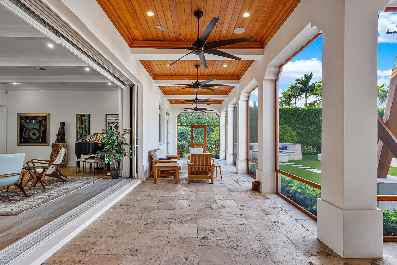 1041  Seaspray Avenue , Delray Beach FL 33483 is listed for sale as MLS Listing RX-10580751 photo #31