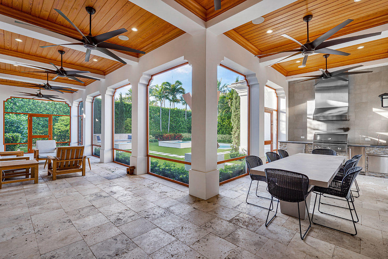 1041  Seaspray Avenue , Delray Beach FL 33483 is listed for sale as MLS Listing RX-10580751 photo #32