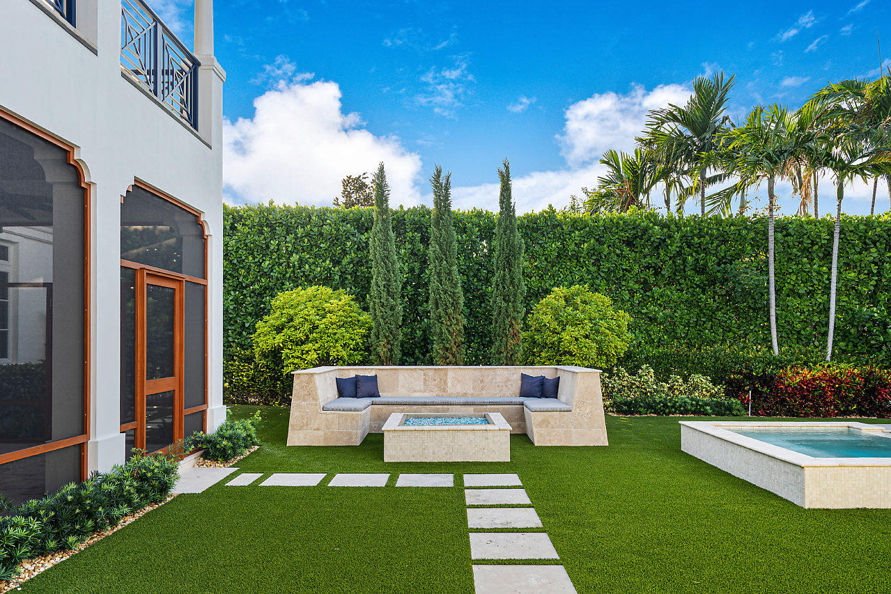 1041  Seaspray Avenue , Delray Beach FL 33483 is listed for sale as MLS Listing RX-10580751 photo #34