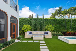 1041  Seaspray Avenue , Delray Beach FL 33483 is listed for sale as MLS Listing RX-10580751 photo #35