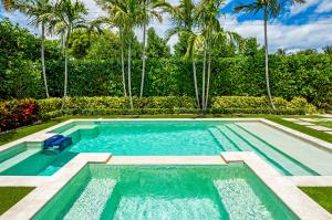 1041  Seaspray Avenue , Delray Beach FL 33483 is listed for sale as MLS Listing RX-10580751 photo #36