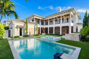 1041  Seaspray Avenue , Delray Beach FL 33483 is listed for sale as MLS Listing RX-10580751 photo #37