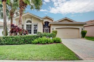7897 Trieste Place Delray Beach 33446 - photo