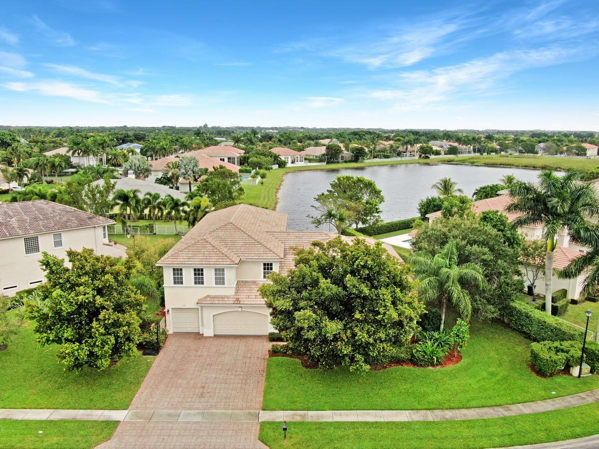 12294 Equine Lane  Wellington, FL 33414