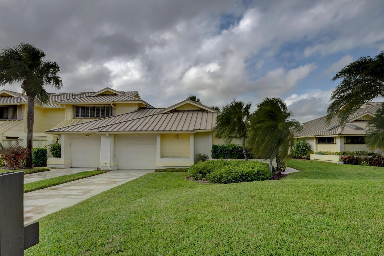 5624 Foxcross Place, Stuart, Florida 34997, 2 Bedrooms Bedrooms, ,2 BathroomsBathrooms,A,Condominium,Foxcross,RX-10578425
