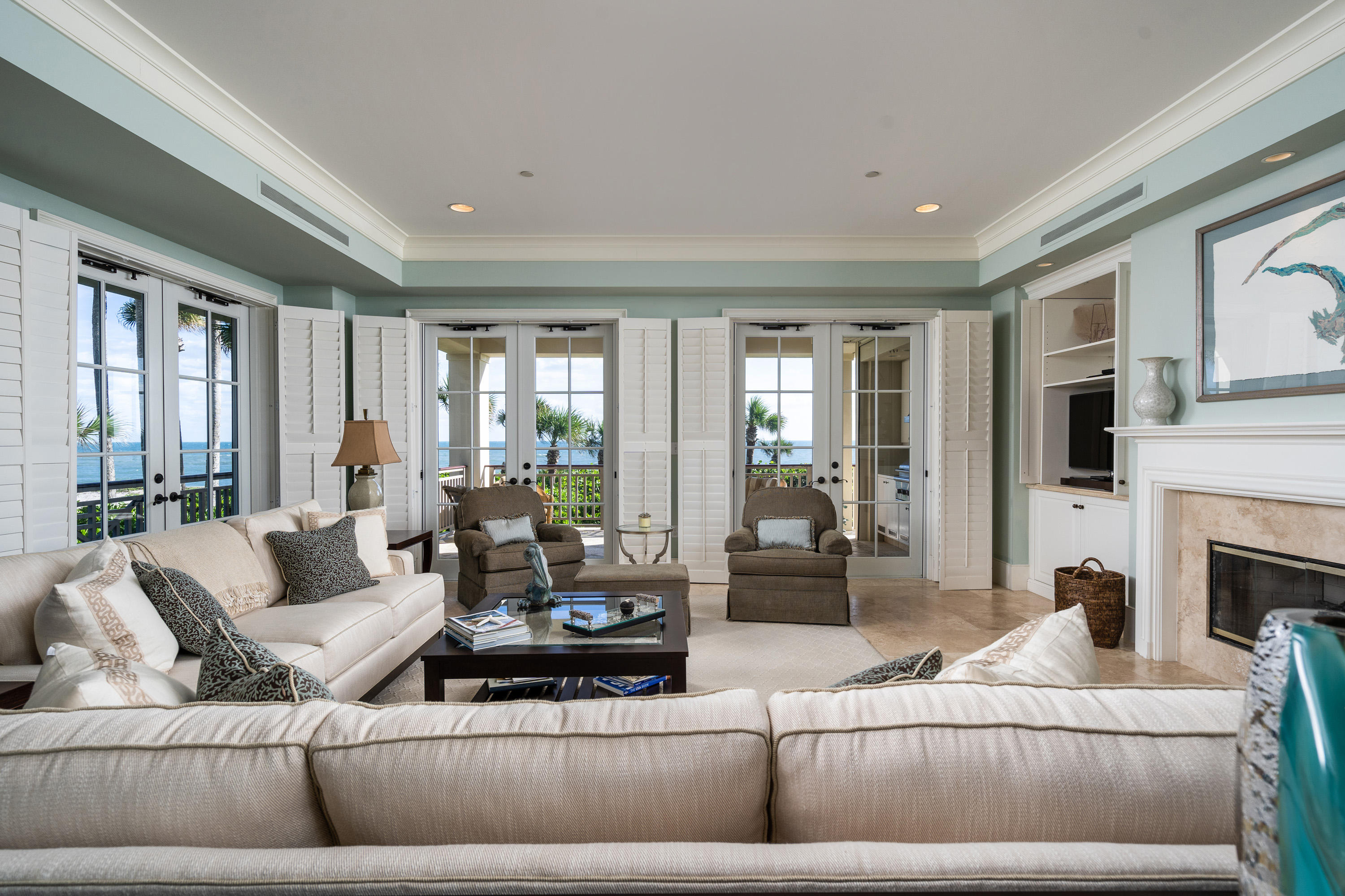10 Beachside Vero Beach 32963