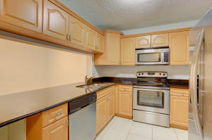 6053 10th Avenue 240 , Greenacres FL 33463 is listed for sale as MLS Listing RX-10578476 23 photos