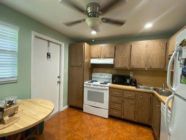 Home for sale in BRISTOL HALL CONDO Plantation Florida