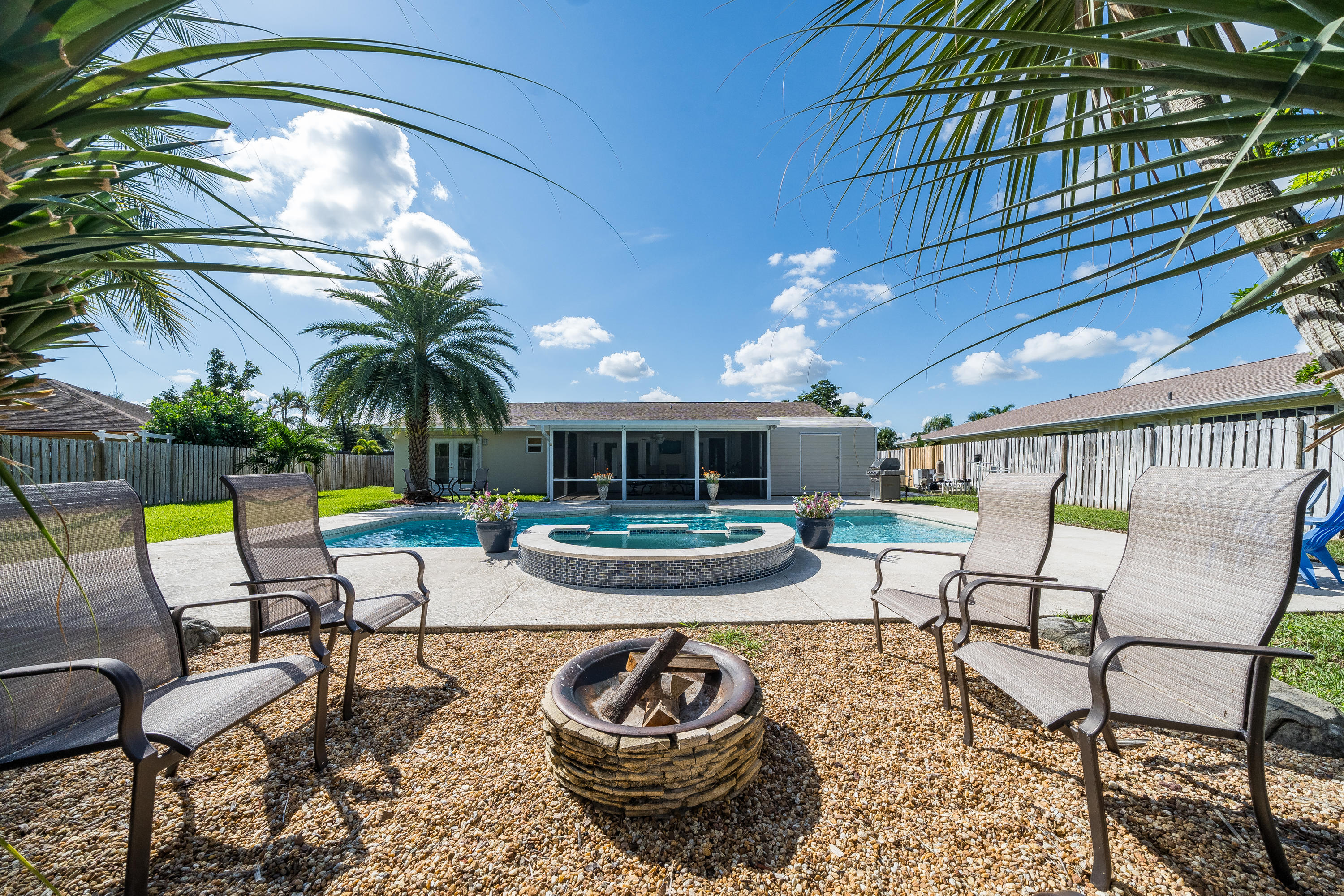 102 Heron Parkway Royal Palm Beach, FL 33411