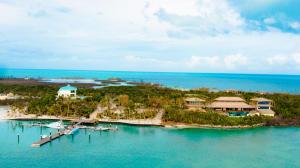 Big Grand Cay   For Sale 10578946, FL