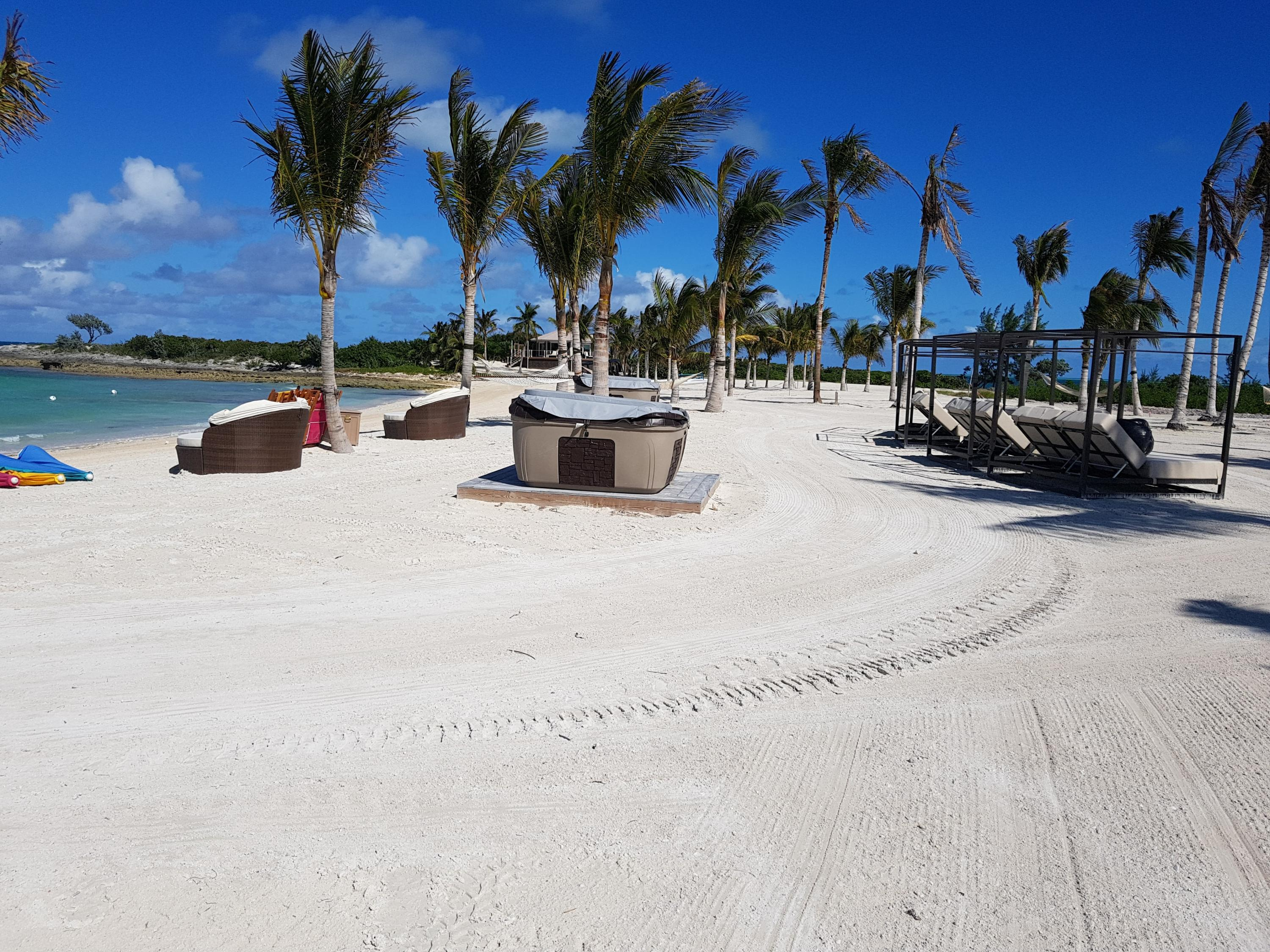 0 Big Grand Cay, Out of Country, Out of Country 00000, 16 Bedrooms Bedrooms, ,24 BathroomsBathrooms,Residential,for Sale,Big Grand Cay Archipelago,Big Grand Cay,RX-10578946, , , ,for Sale