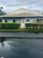101 E Hemingway Circle  For Sale 10578694, FL