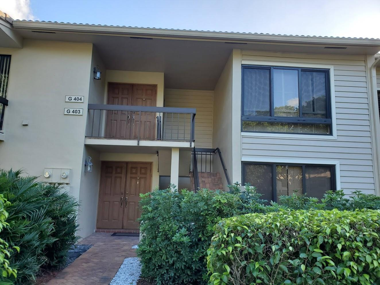 7804 Lakeside Boulevard G404 Boca Raton, FL 33434 Boca Raton FL 33434