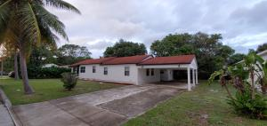 North Palm Bch 2