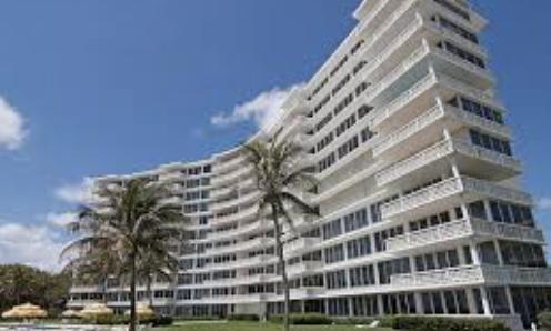 Home for sale in BANYAN HOUSE CONDO Delray Beach Florida
