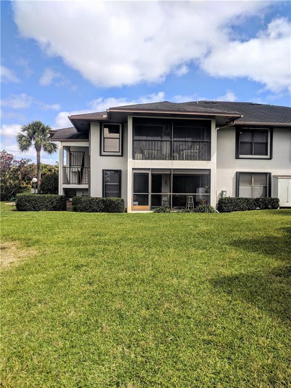 Home for sale in Poppleton Creek Stuart Florida
