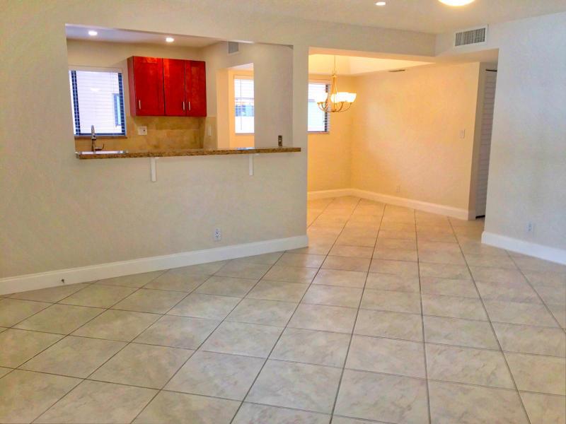 15109 Ashland Terrace 332 Delray Beach, FL 33484 photo 7
