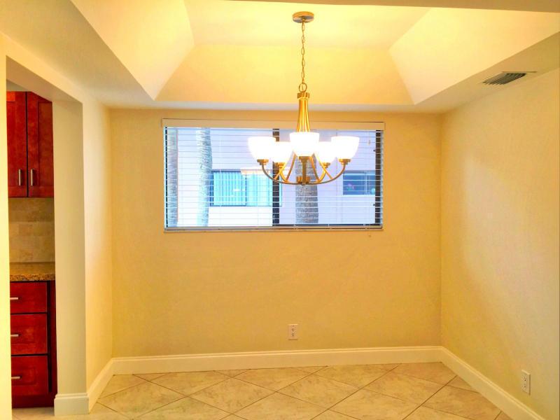15109 Ashland Terrace 332 Delray Beach, FL 33484 photo 8