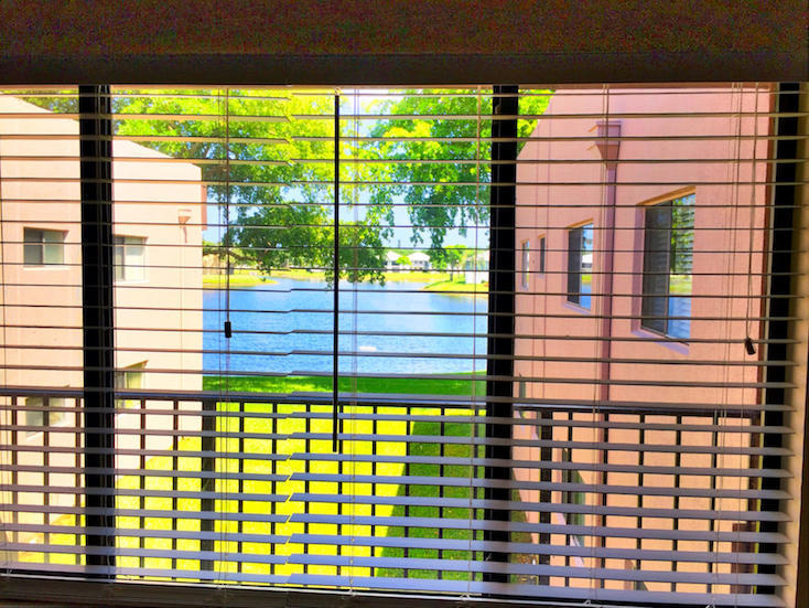 15109 Ashland Terrace 332 Delray Beach, FL 33484 photo 9