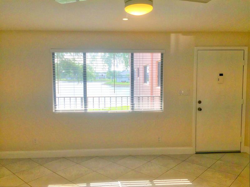 15109 Ashland Terrace 332 Delray Beach, FL 33484 photo 10
