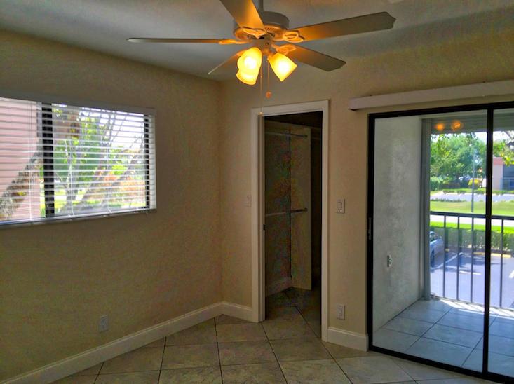 15109 Ashland Terrace 332 Delray Beach, FL 33484 photo 17
