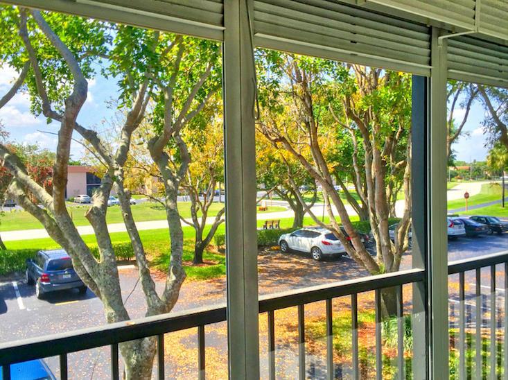 15109 Ashland Terrace 332 Delray Beach, FL 33484 photo 20