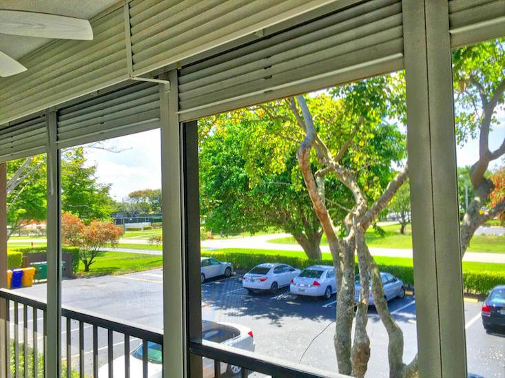 15109 Ashland Terrace 332 Delray Beach, FL 33484 photo 21