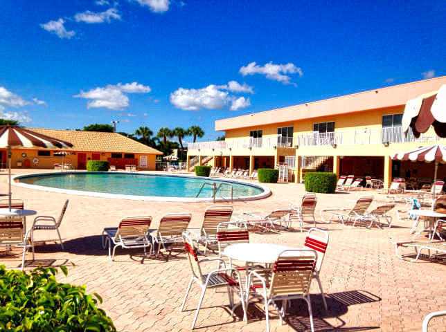 15109 Ashland Terrace 332 Delray Beach, FL 33484 photo 23