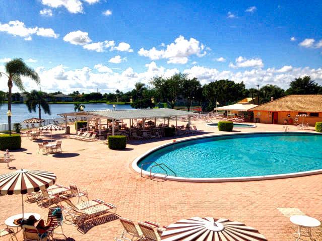 15109 Ashland Terrace 332 Delray Beach, FL 33484 photo 24