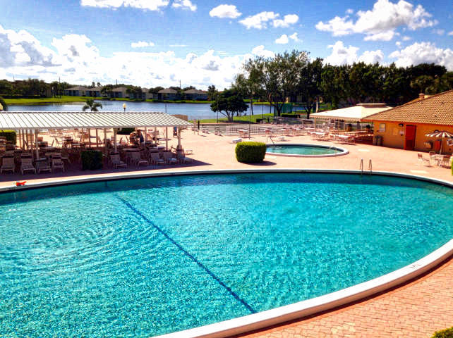 15109 Ashland Terrace 332 Delray Beach, FL 33484 photo 25