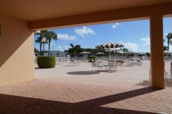 15109 Ashland Terrace 332 Delray Beach, FL 33484 photo 29