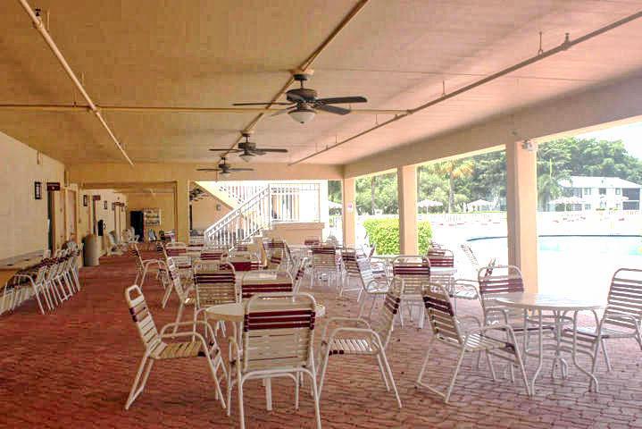15109 Ashland Terrace 332 Delray Beach, FL 33484 photo 30