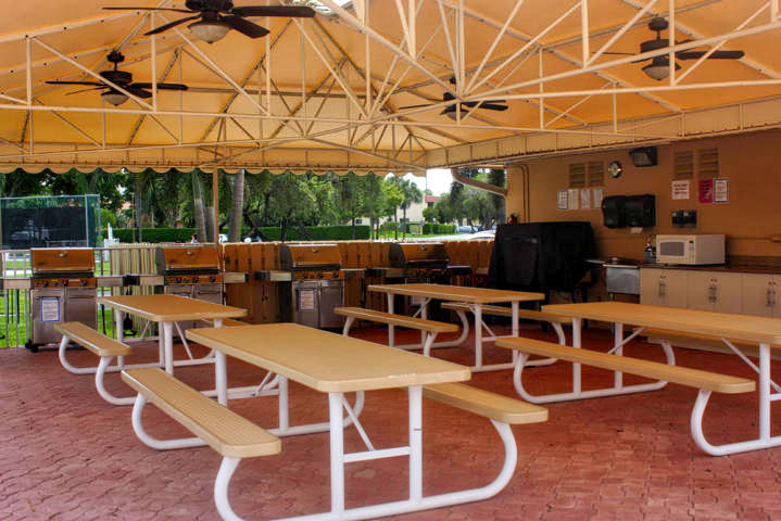 15109 Ashland Terrace 332 Delray Beach, FL 33484 photo 31