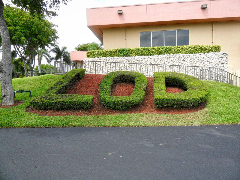 15109 Ashland Terrace 332 Delray Beach, FL 33484 photo 34