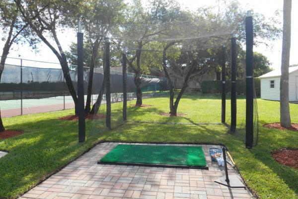 15109 Ashland Terrace 332 Delray Beach, FL 33484 photo 35