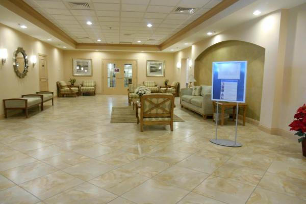 15109 Ashland Terrace 332 Delray Beach, FL 33484 photo 36