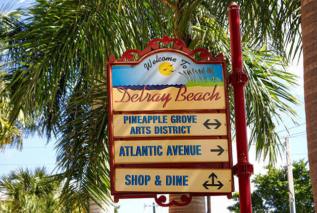 15109 Ashland Terrace 332 Delray Beach, FL 33484 photo 42